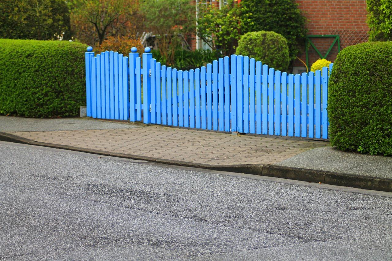 Réussir l'installation de votre portail
