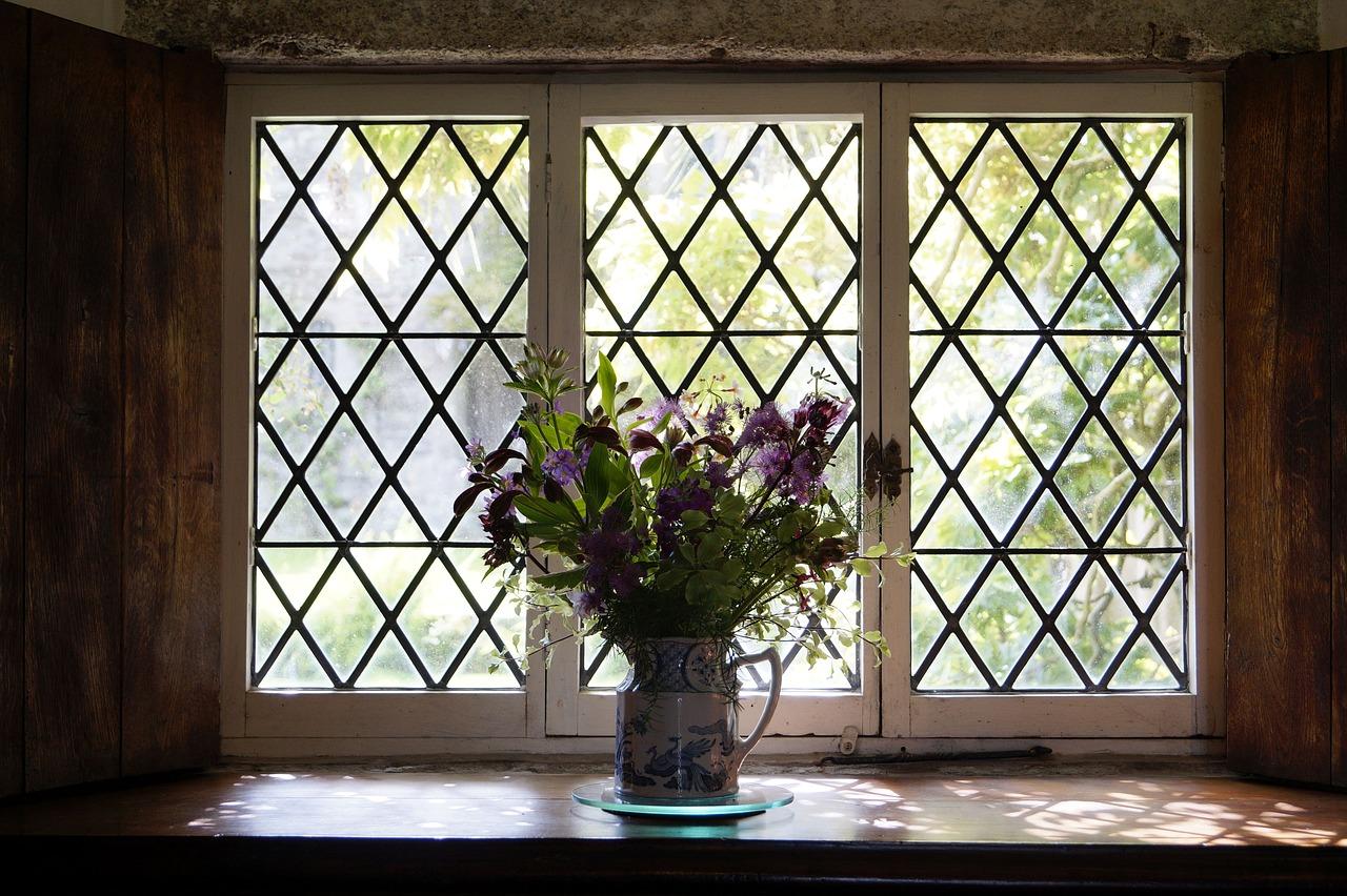 Conseils pratiques pour la réalisation de vos fenêtres
